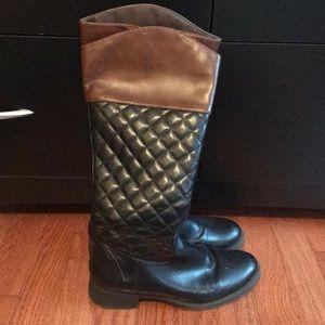 Shoes   Kohls Tall Boots   Poshmark